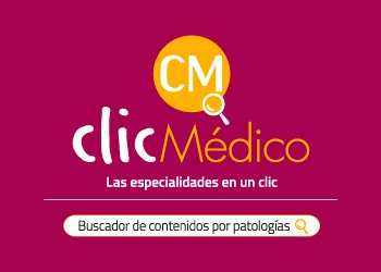 Clic Médico