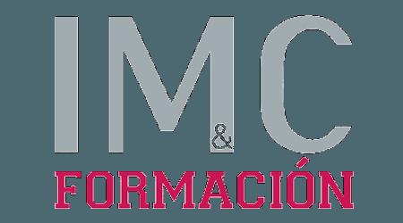 IM&C Formación