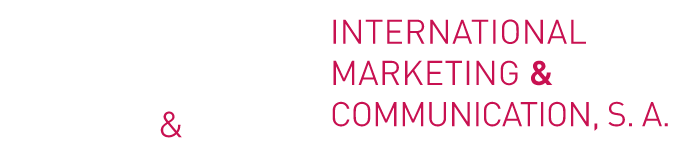 International Marketing & Communication Congress